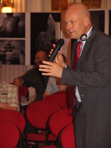 Wilfried Buchorn UNHCR copy