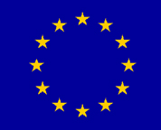 footer-europe