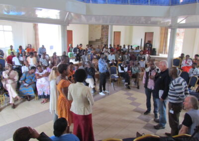 14. Rwandaforum16 copy