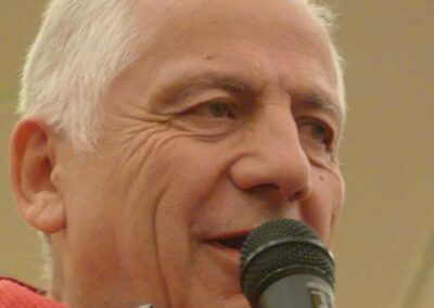 Jean-Claude Audergon-JC