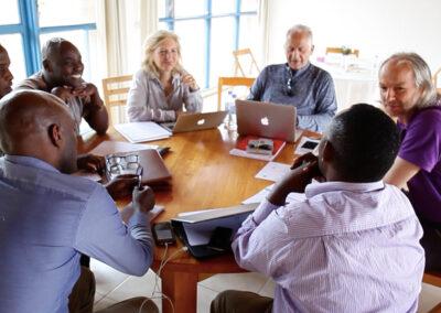 20. Rwanda board meeting 2017-08-04 19