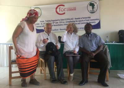 20.4.-Rwanda-CFOR with LUNGILE copy