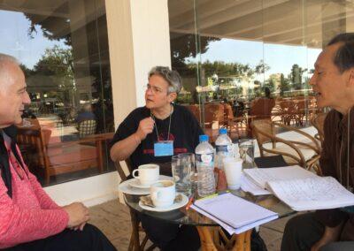 24. s2017-04-24 16.23.44 jC Alexandra and Bill Say Greece
